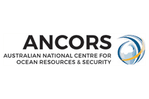 Australian National Centre for Ocean Resources & Security (ANCORS)