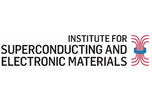 Institute for Superconducting and Electronic Materials (ISEM)